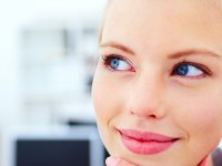 bigstock_Attractive_Young_Woman_Thinkin_4730855